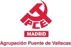 PCE PVK