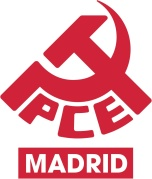 pce_madrid-pantone186