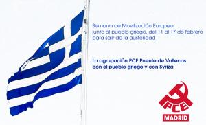 PCE-VK-Syriza
