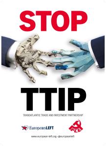 STOP_TTIP_English_EL